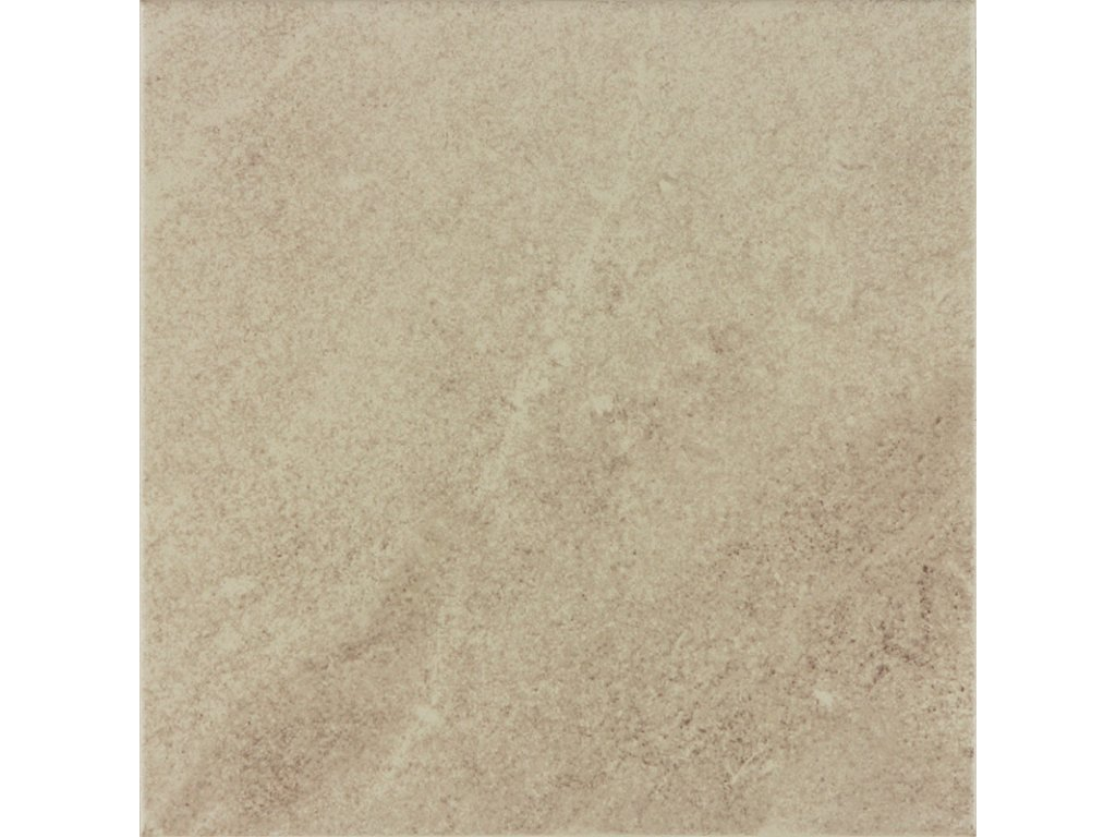 Single dlažba šedá slinutá GAV2J237