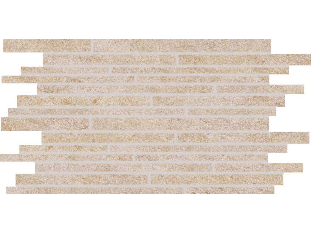 Pietra Rako mozaika DDPSE629