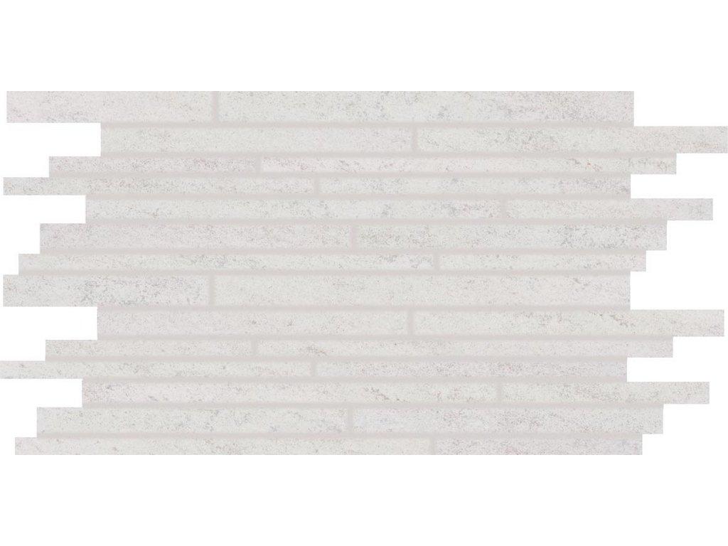 Pietra Rako mozaika DDPSE630