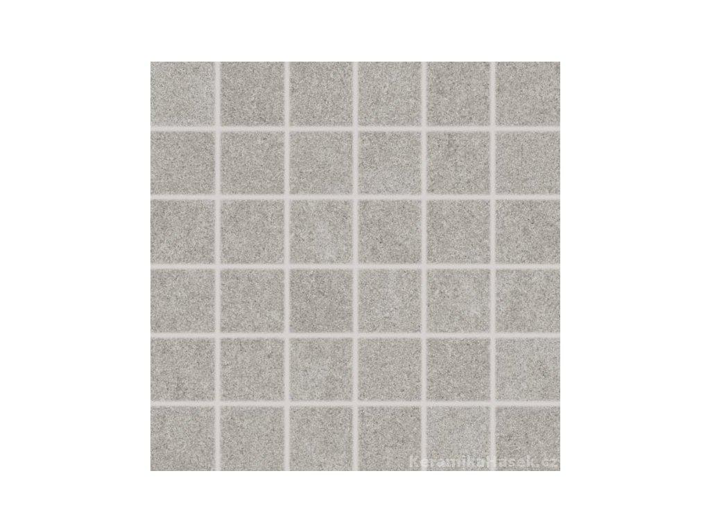 Rock DDM06634 mozaika