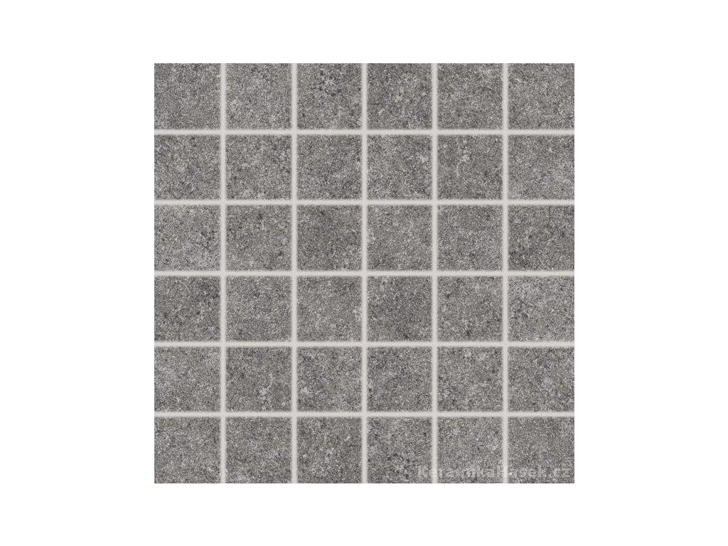 Rock DDM06636 mozaika