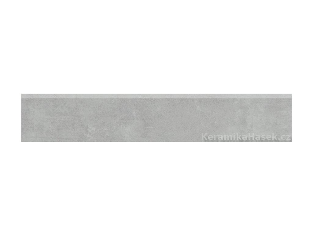 Concept DSAPM602 sokl
