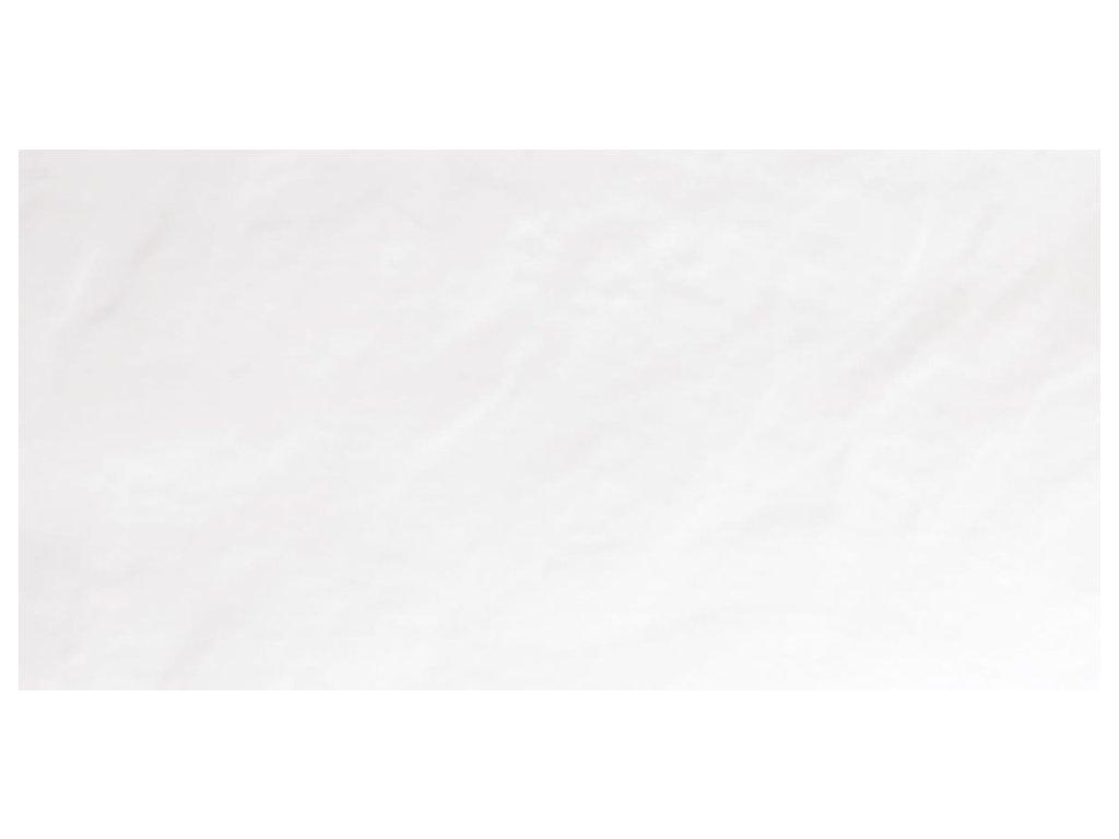 Rako System WAGV4000 obklad bílý