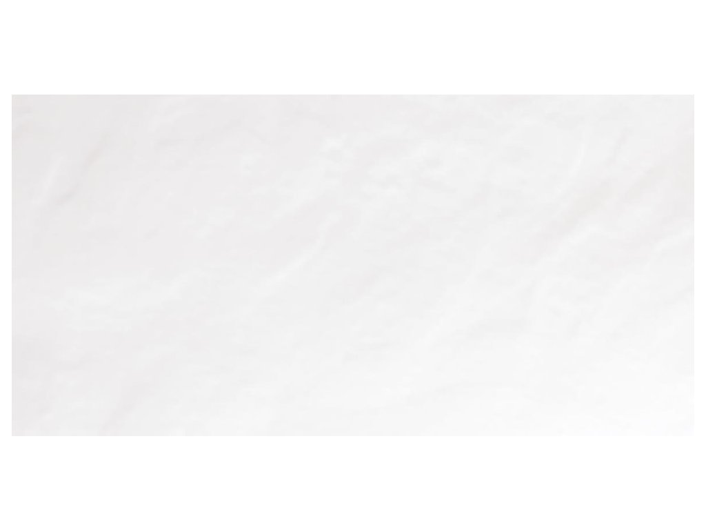 Rako System WAGV4104 obklad bílý