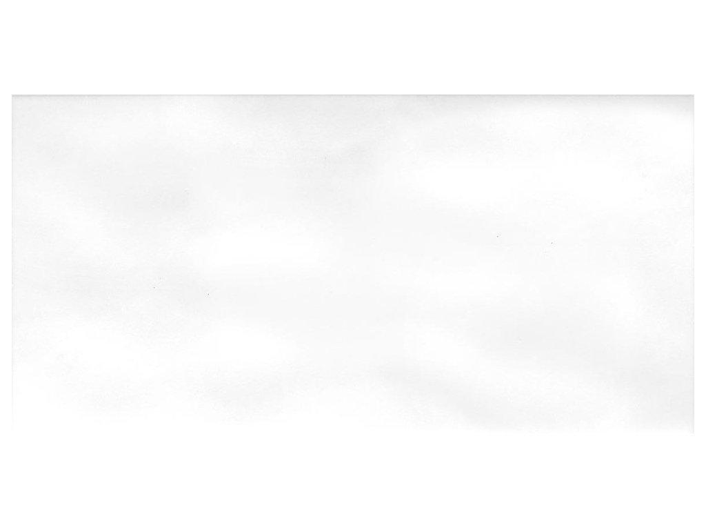 Rako System WARV4000 obklad bílý