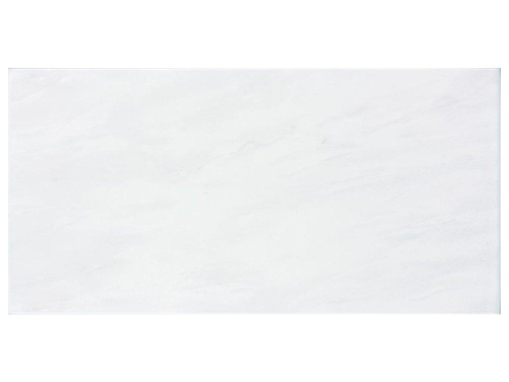 Universal Rako obklad wadv4051
