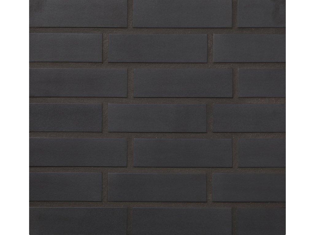 Keravette 319 2110 royal fasádní obklad obklady pásky