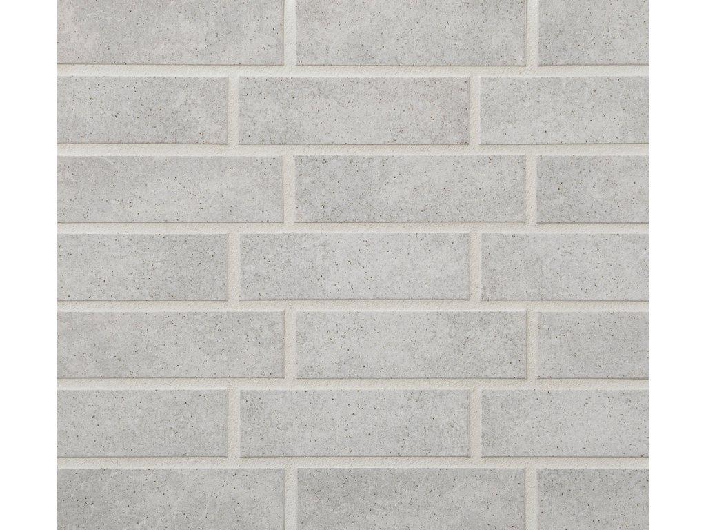 Keravette 837 8071 marmos fasádní obklad obklady pásky