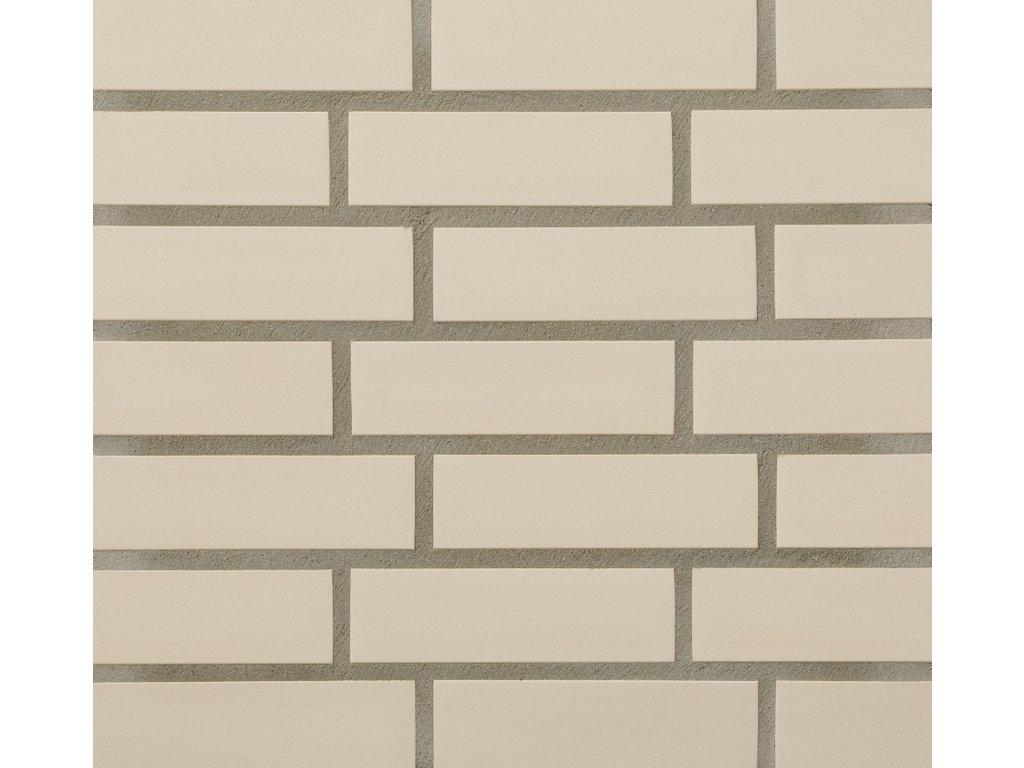 Keravette 140 2110 white fasádní obklad obklady pásky