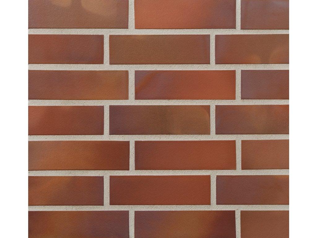 Keravette 318 2110 palace fasádní obklad obklady pásky
