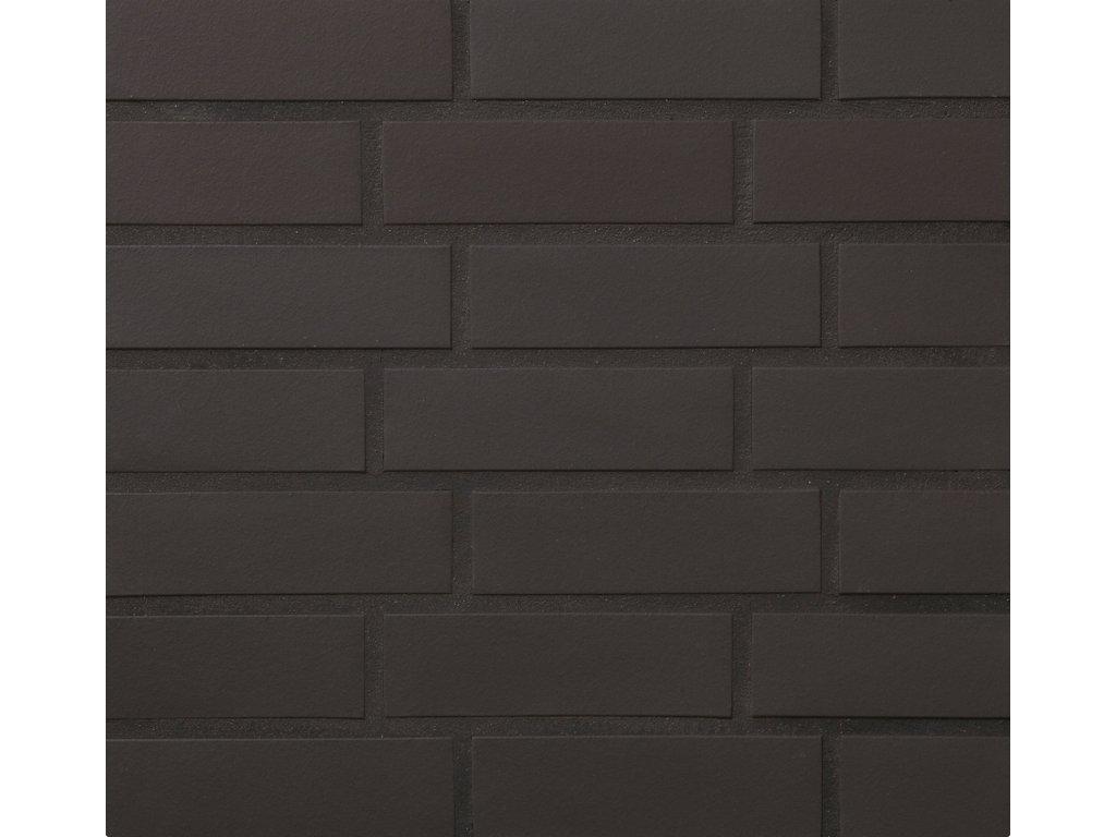 Keravette 330 2110 graphit fasádní obklad obklady pásky