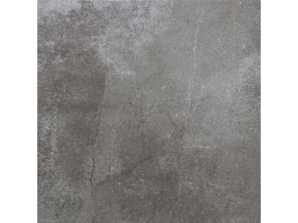 Aera Ströher crio dlažba šedá 710 8031
