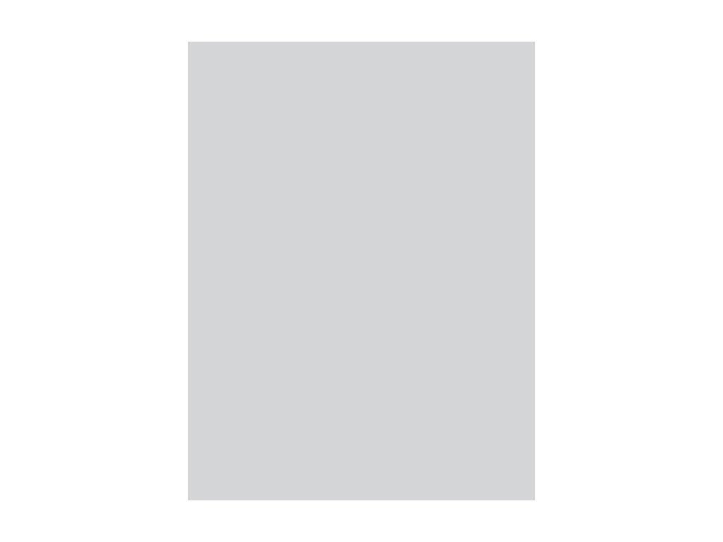 Concept obklad Rako WAAKB112 WAAKB0122 světle šedý