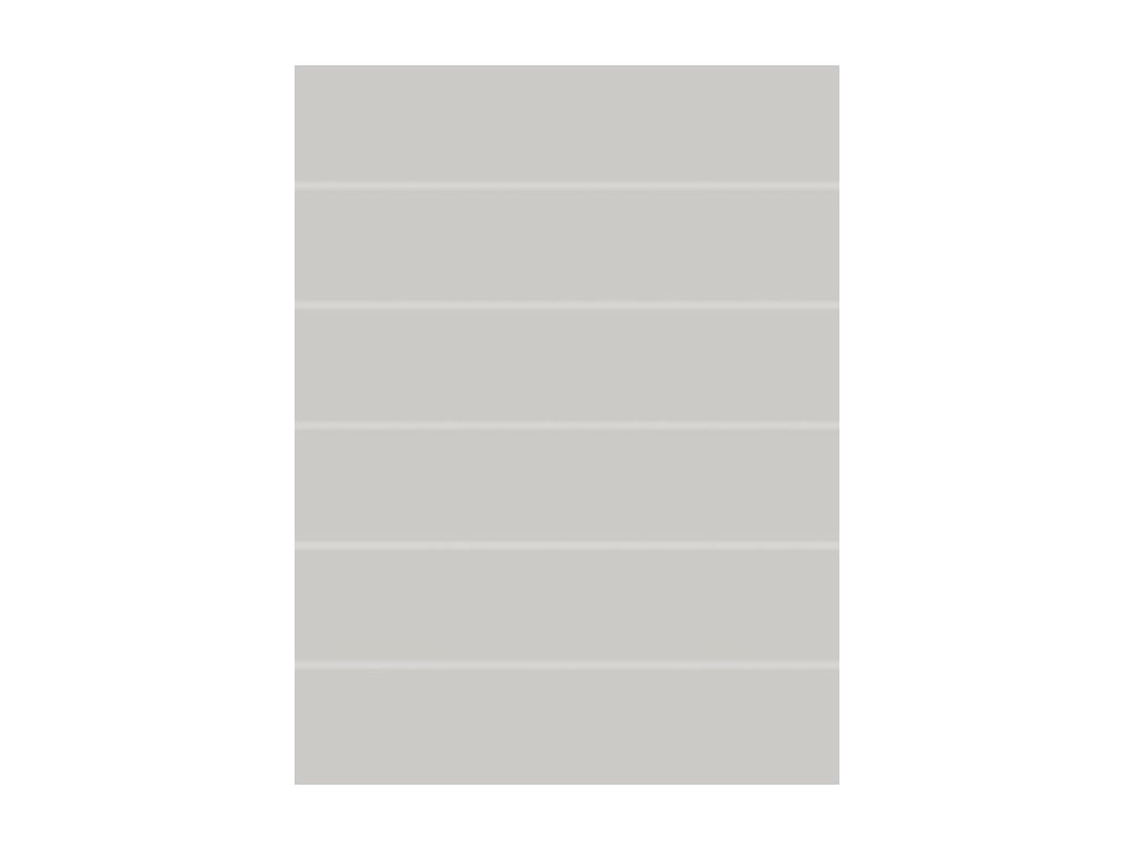 Concept světle šedý dekor WIFKB112 nova