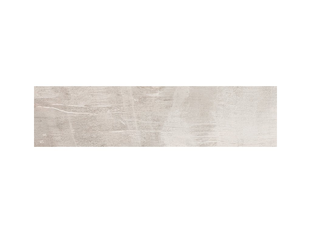 FOSSIL dlažba grey light 20x80