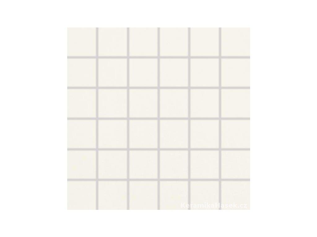 Trend DDM06652 mozaika