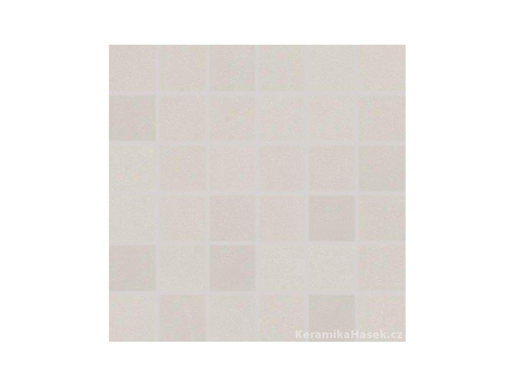 Trend DDM06653 mozaika