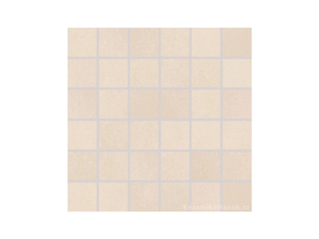 Trend DDM06658 mozaika