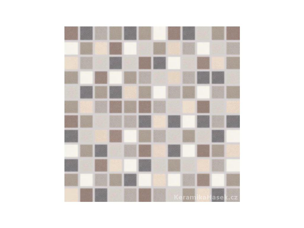 Trend DDM0U001 mozaika