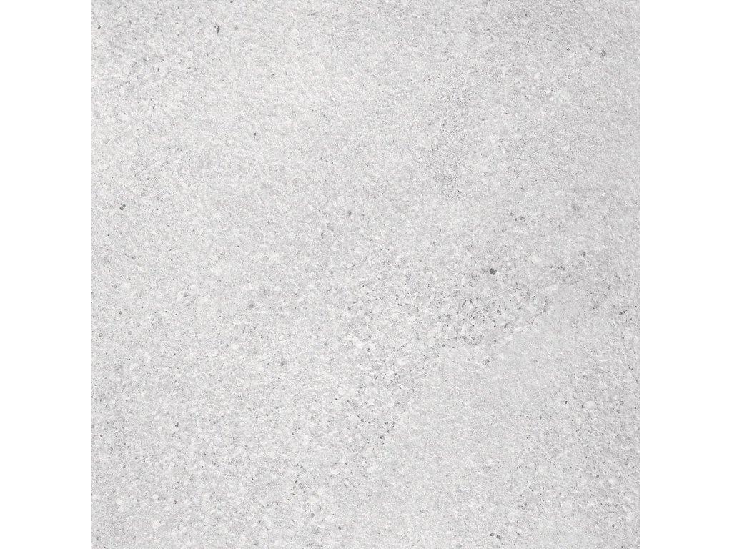 Stones Rako dlažba DAR63666