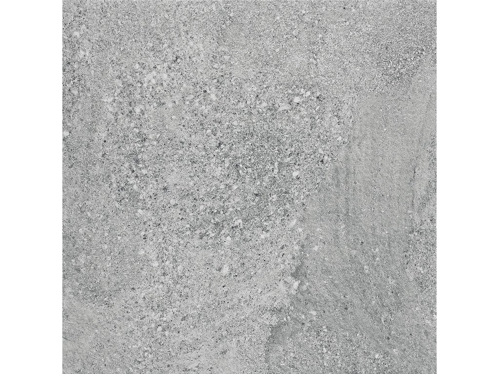 Stones Rako dlažba DAR63667