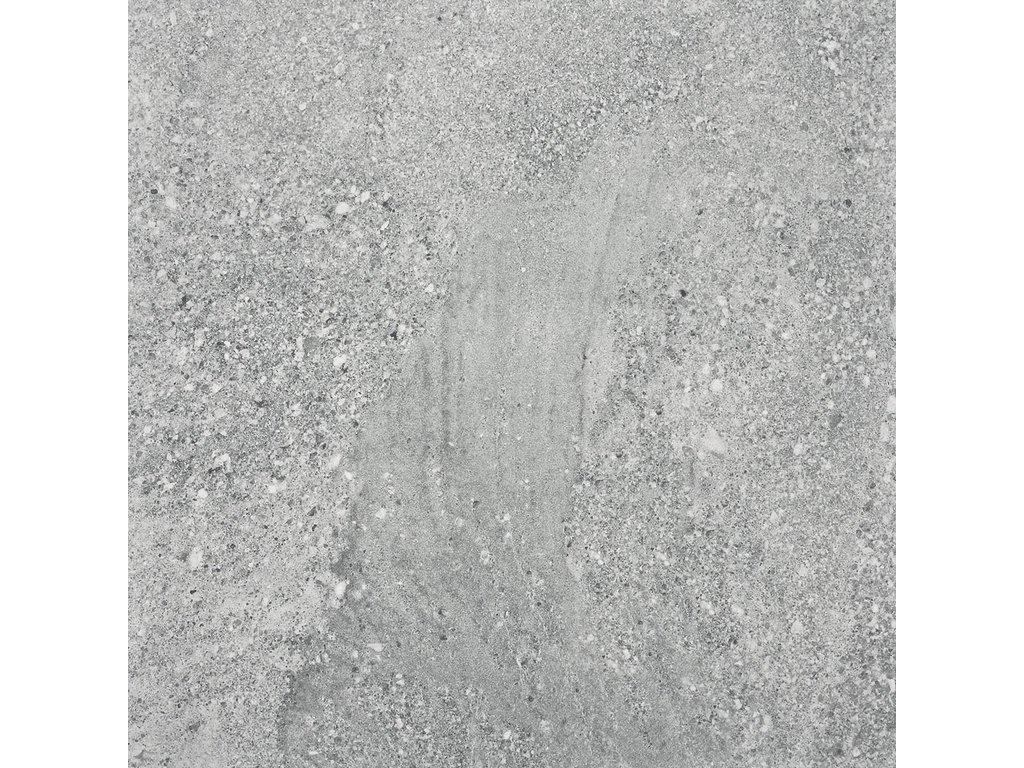 Stones Rako dlažba DAK63667