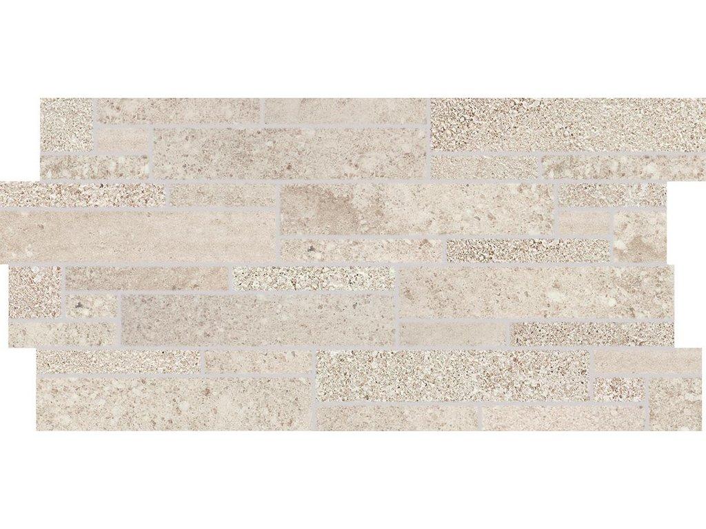 Stones Rako mozaika DDPSE669