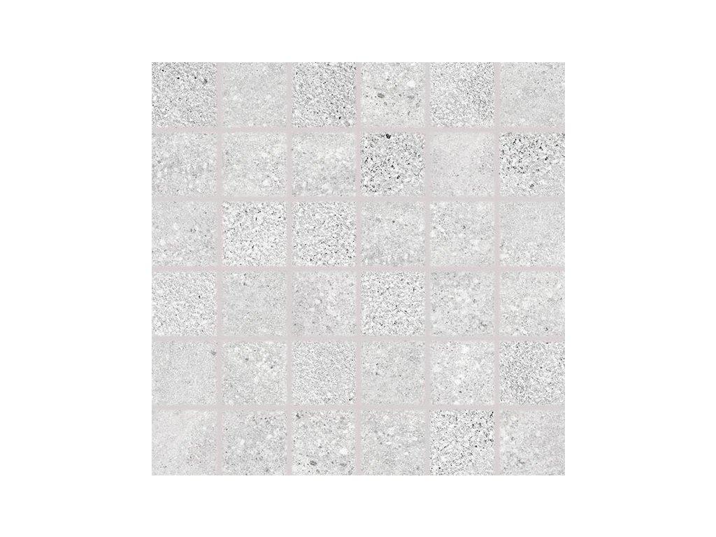 Stones Rako mozaika DDM06666