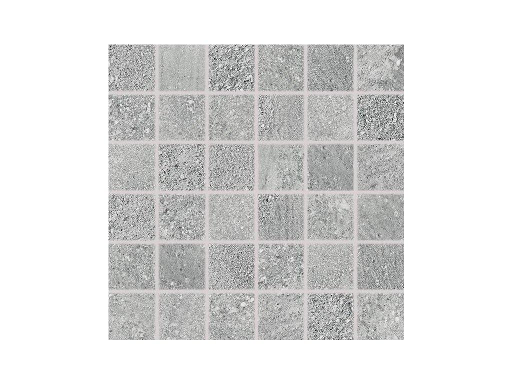 Stones Rako mozaika DDM06667