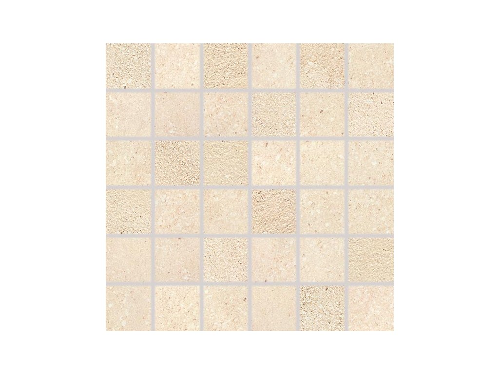 Stones Rako mozaika DDM06668