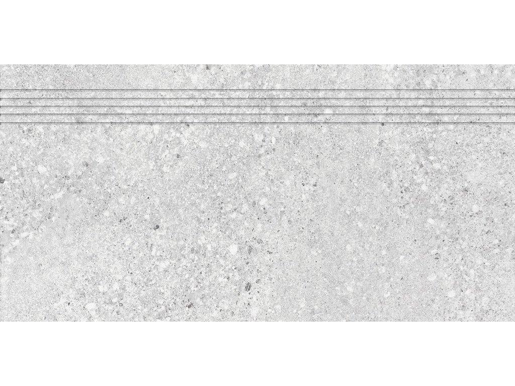 Stones Rako schodovka DCPSE666