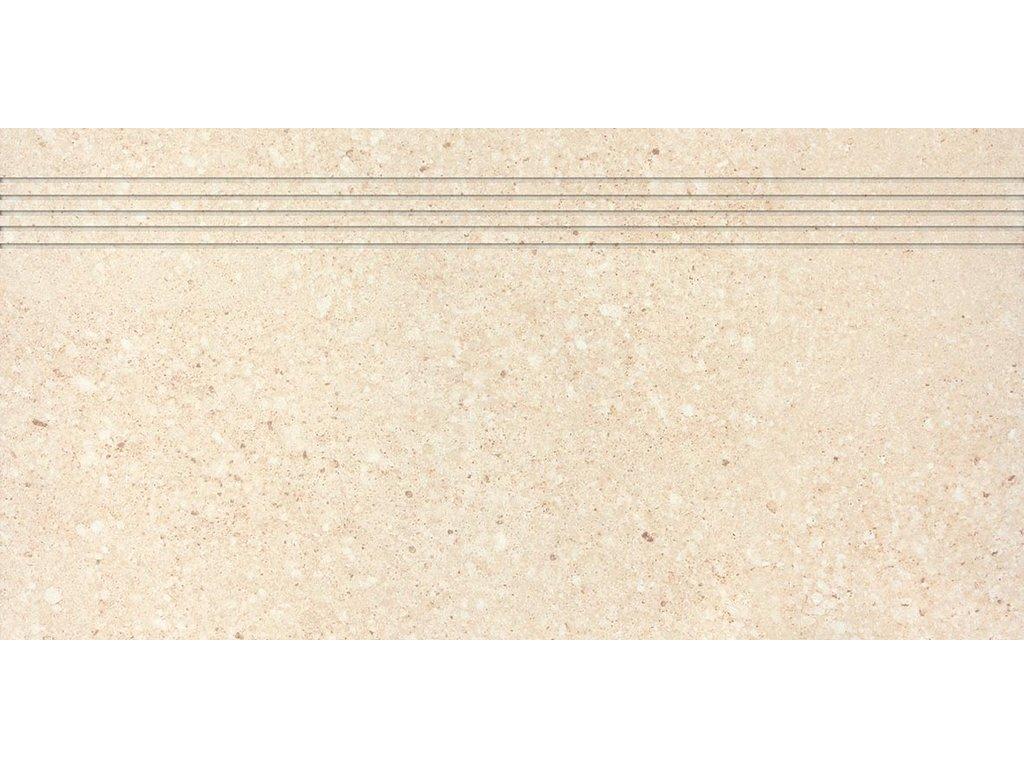 Stones Rako schodovka DCPSE668