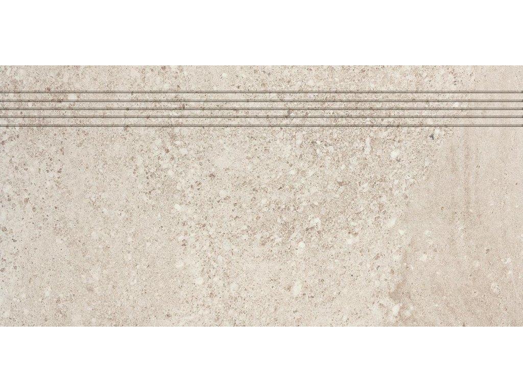 Stones Rako schodovka DCPSE669