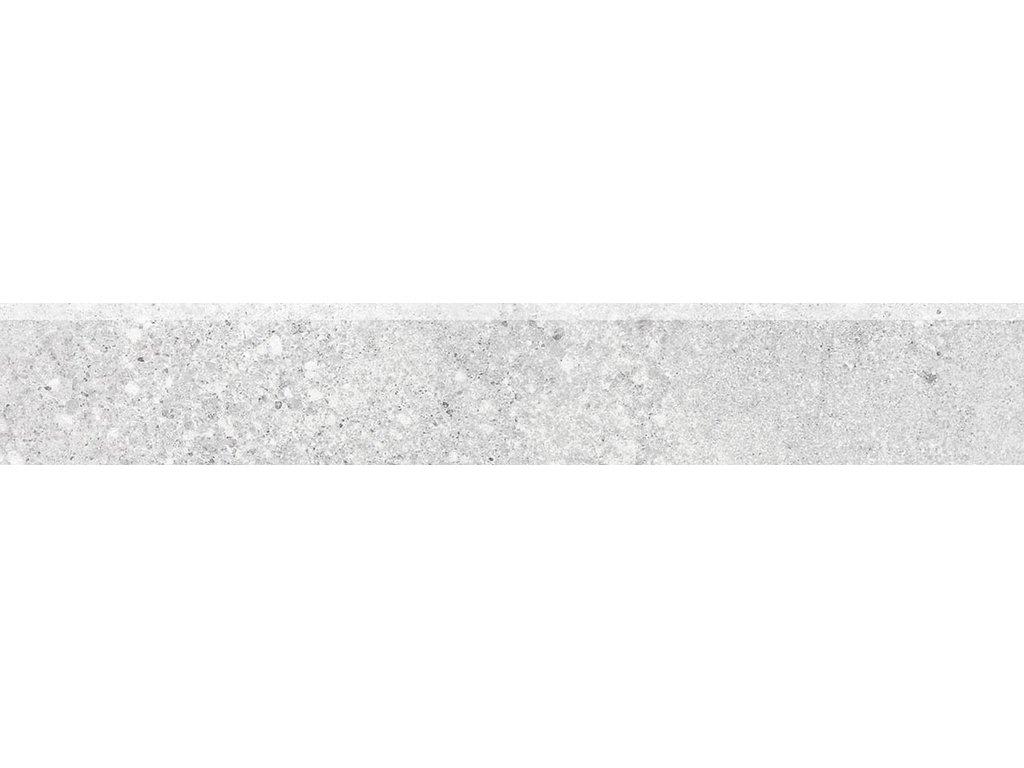 Stones Rako sokl DSAS4666