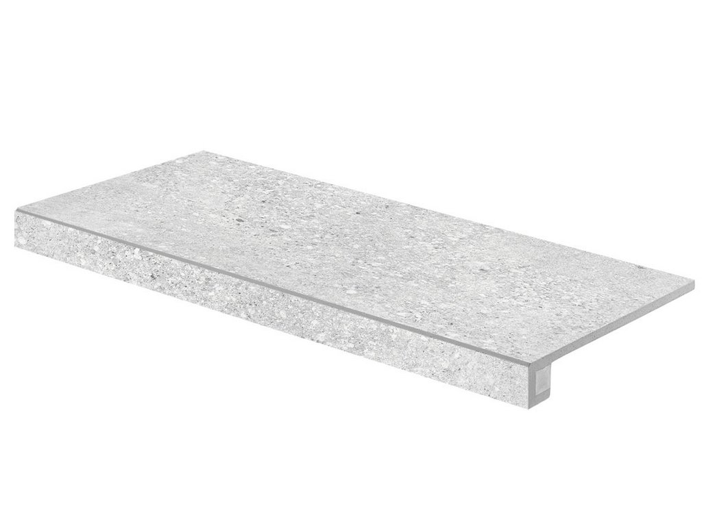 Stones Rako Stones schodovka DCFSE666
