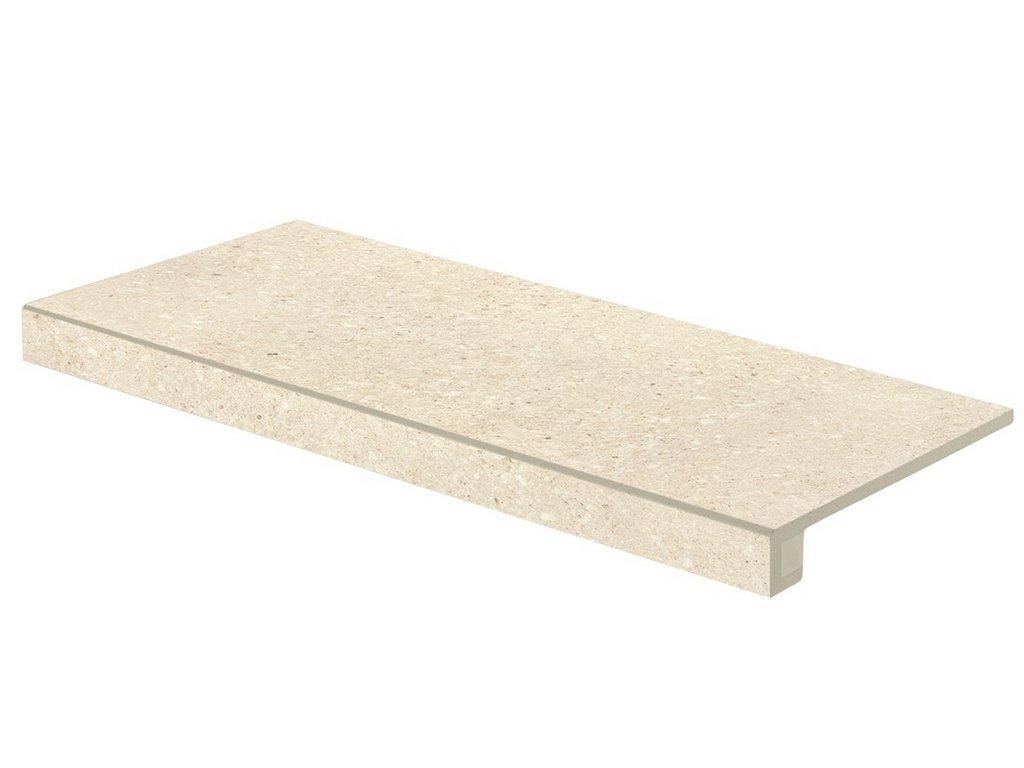Stones Rako schodovka DCFSE668 DCESE668