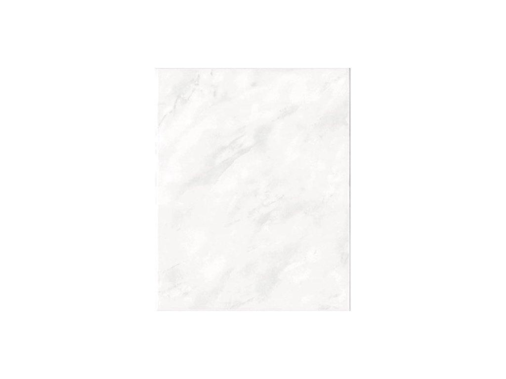 Rako Lucie obklad matný šedý WAAGX106