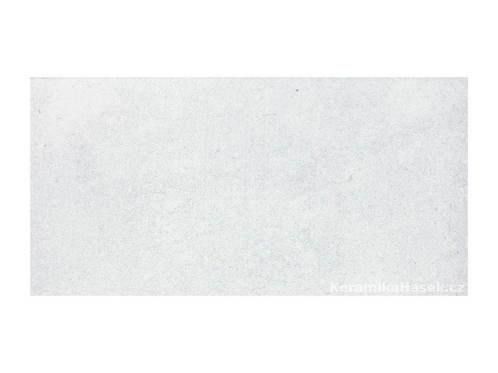 Cemento DAKSE660 dlažba
