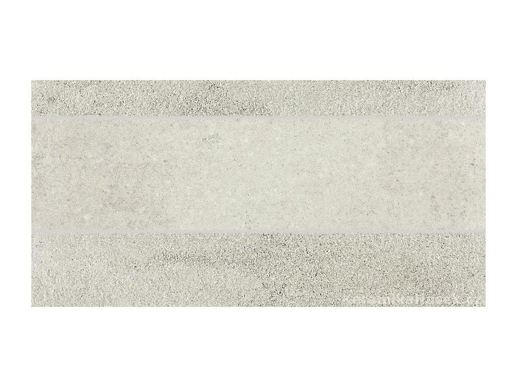 Cemento DDPSE662 dekor