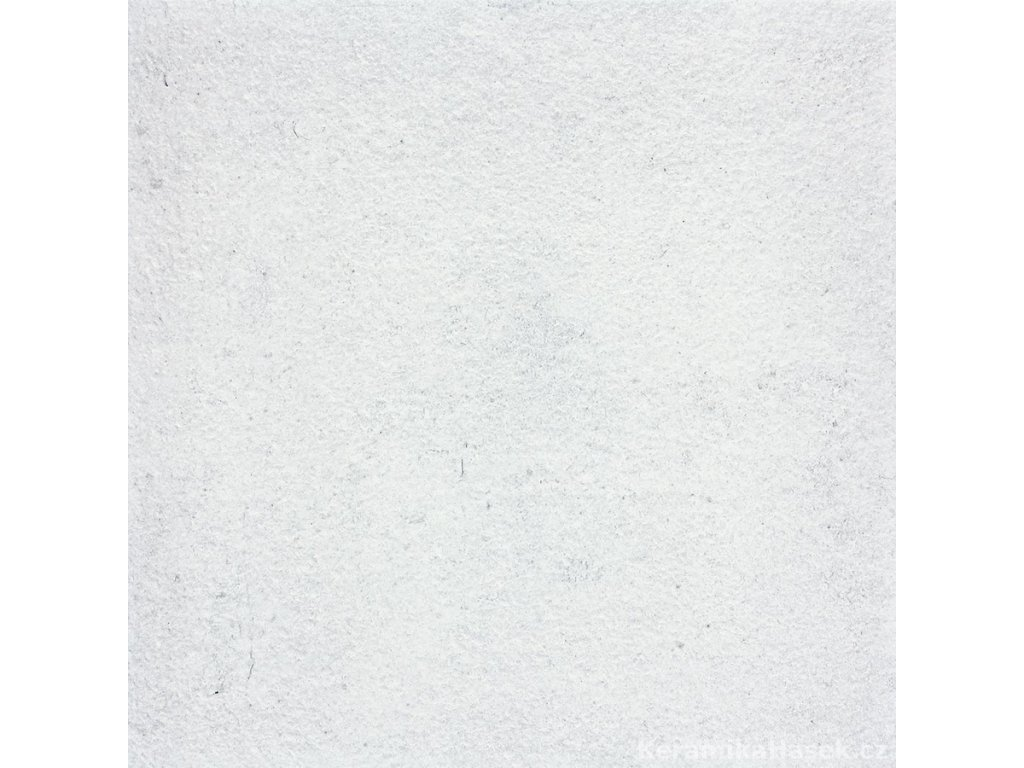 Cemento DAR63660 dlažba