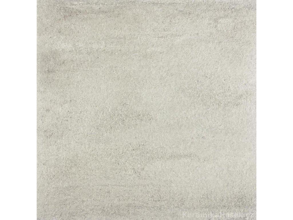 Cemento DAR63662 dlažba