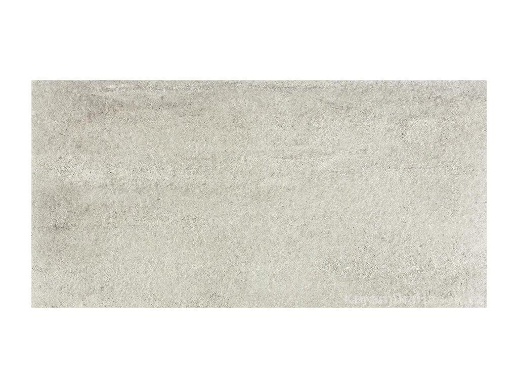 Cemento DARSE662 dlažbaa