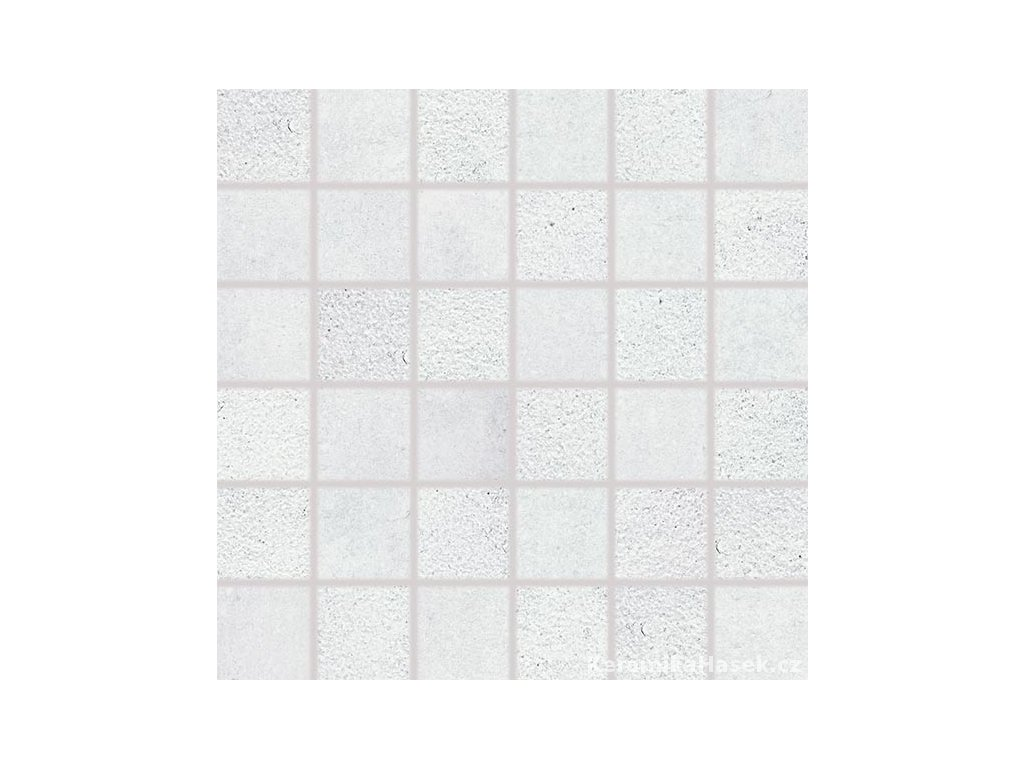 Cemento DDM06660 mozaika