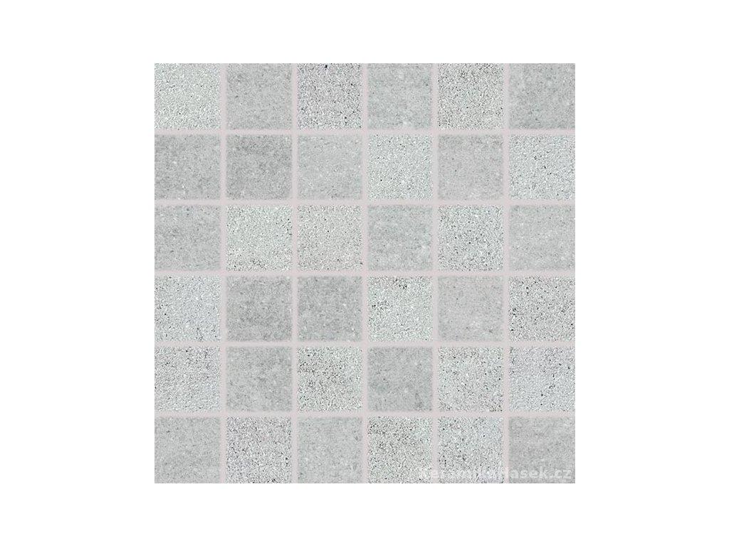 Cemento DDM06661 mozaika