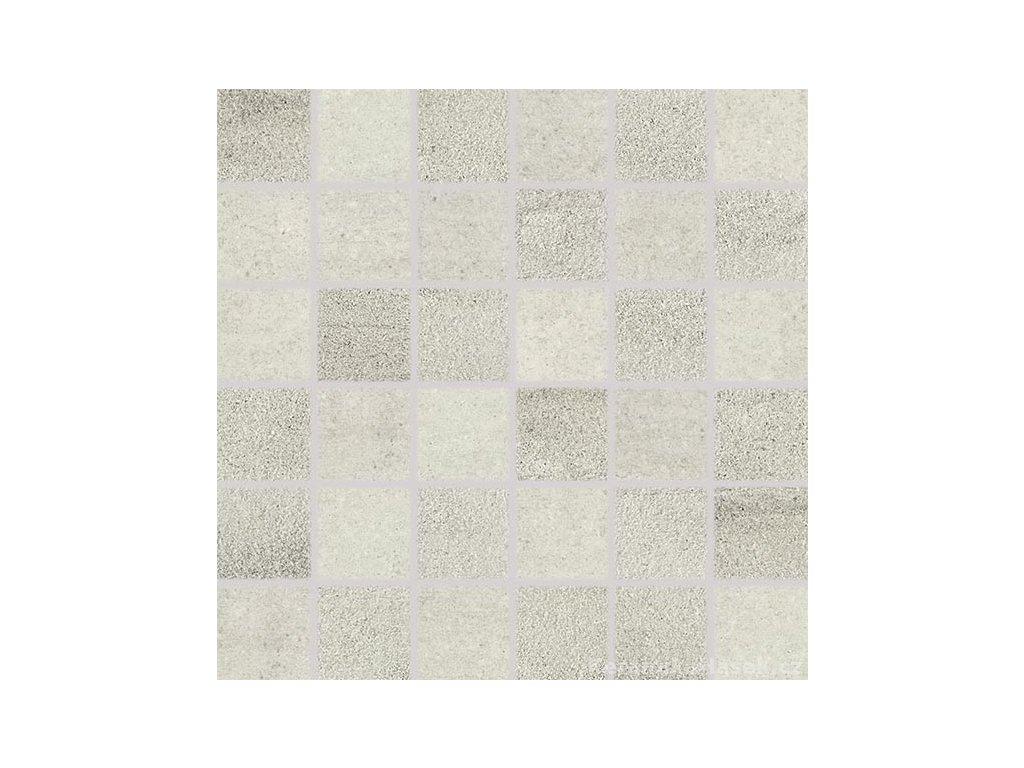 Cemento DDM06662 mozaika