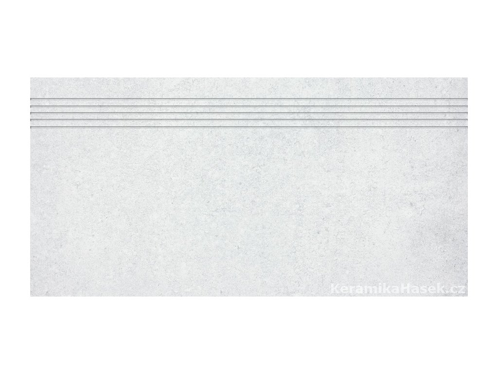 Cemento DCPSE660 schodovka