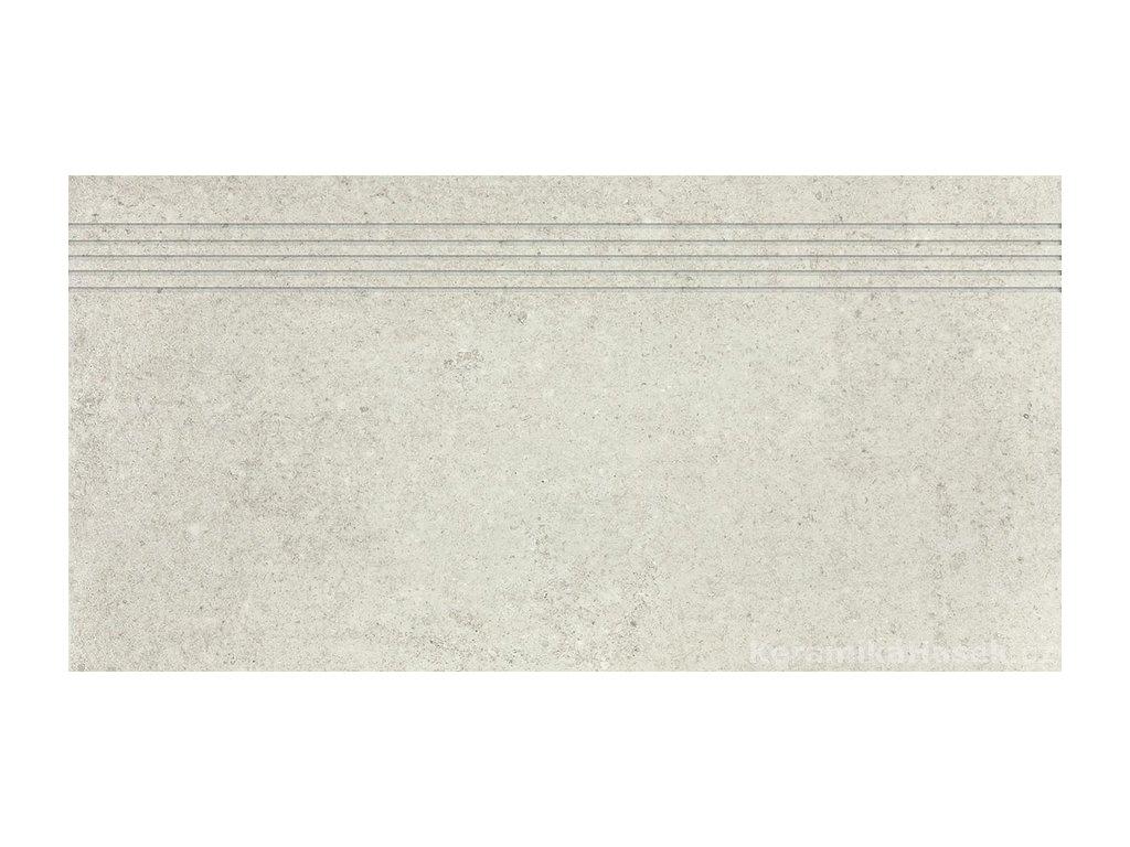 Cemento DCPSE662 schodovka