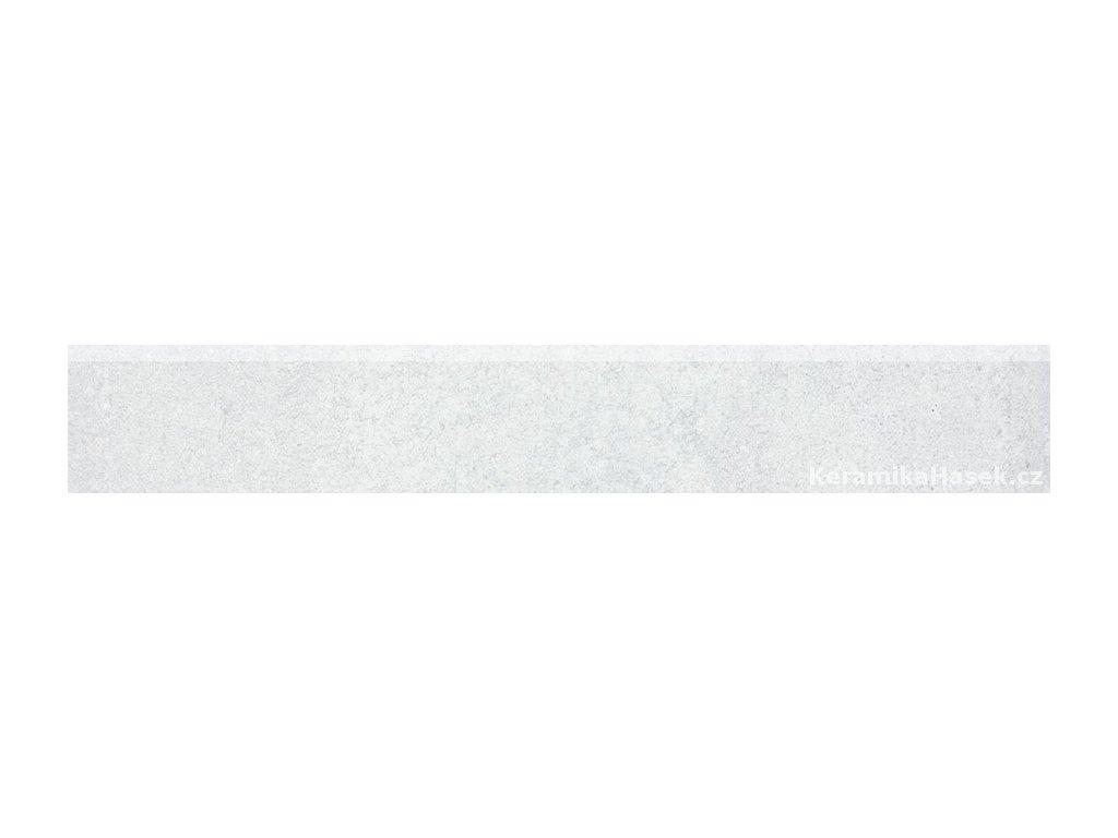 Cemento DSAS4660 sokl
