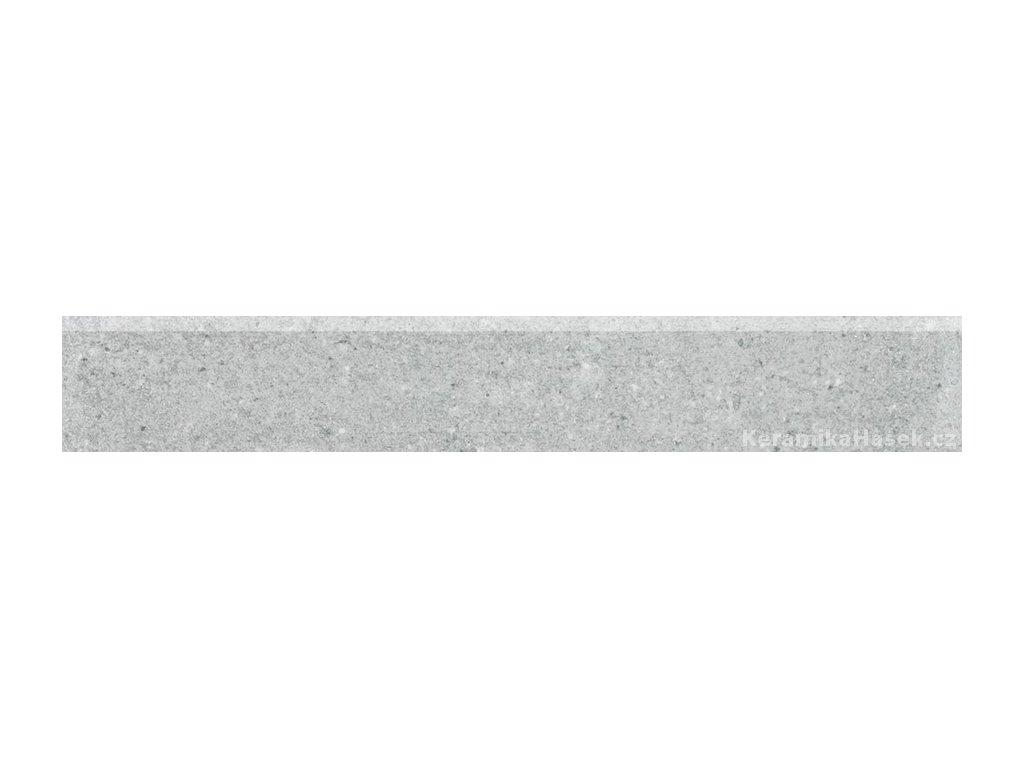 Cemento DSAS4661 sokl