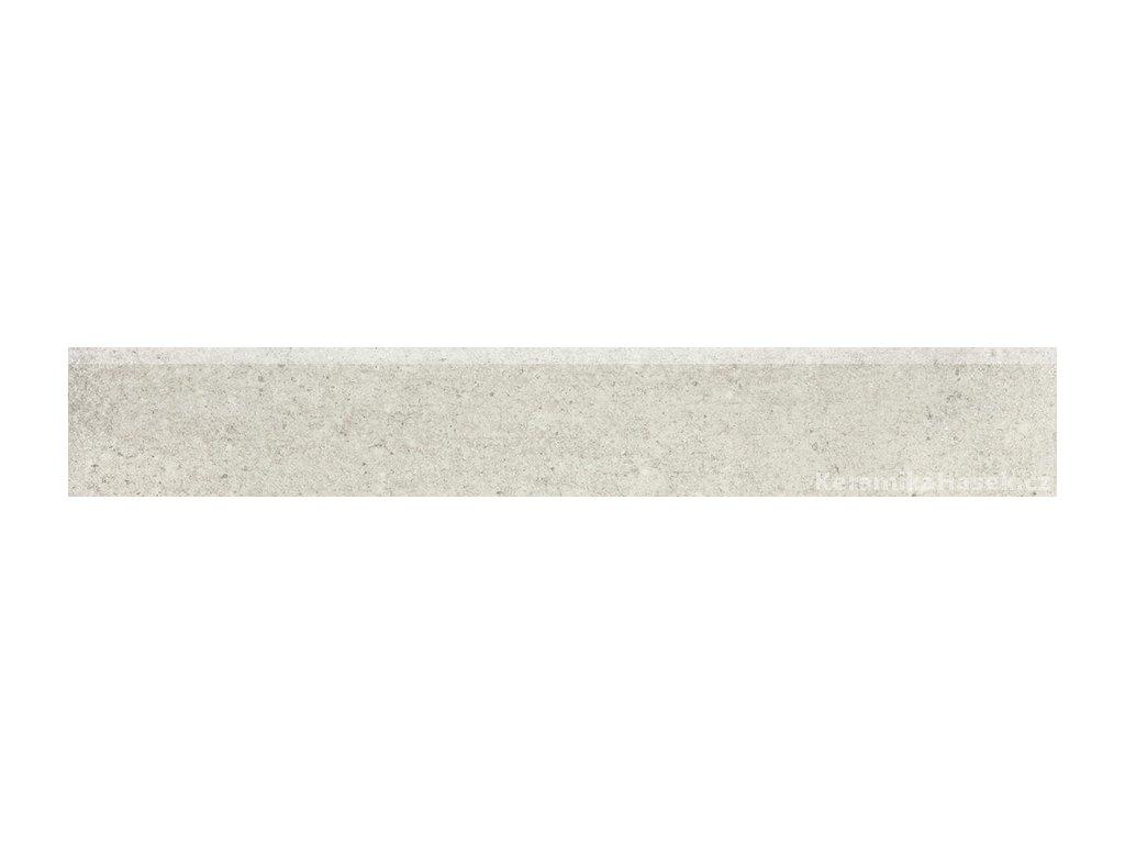Cemento DSAS4662 sokl